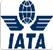 http://www.iata.org/Pages/default.aspx